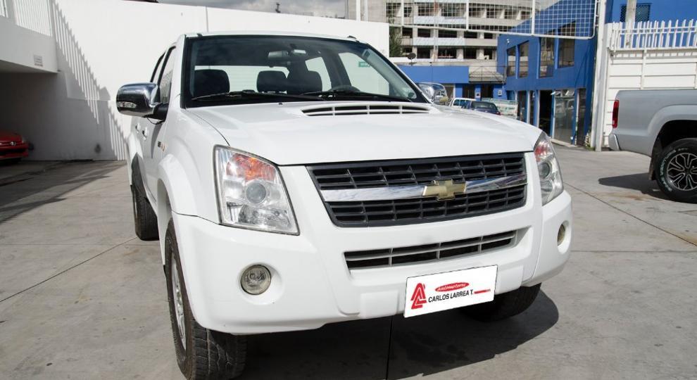 Patio Tuerca Venta De Autos Usados En Ecuador - Modern Patio & Outdoor
