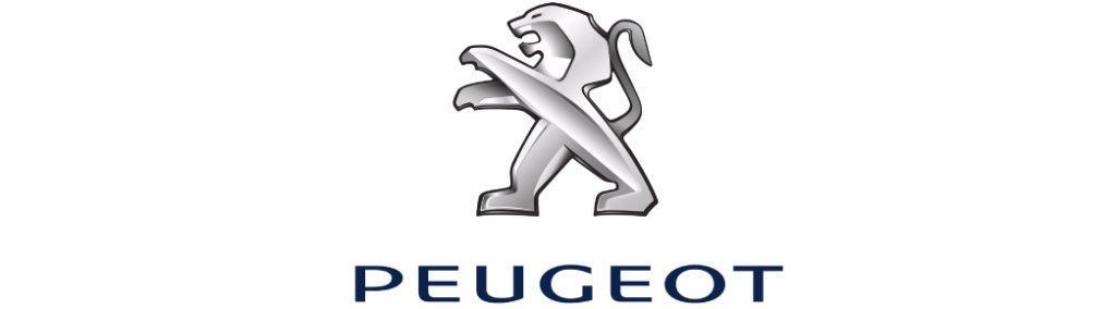 SEMINuevos - Seminuevos Peugeot universidad on