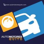 propietario Chrysler PT Cruiser 2002 Quito