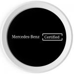 propietario Mercedes Benz ML350 2006 Quito