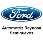 propietario Ford Focus RS 2015 Reynosa