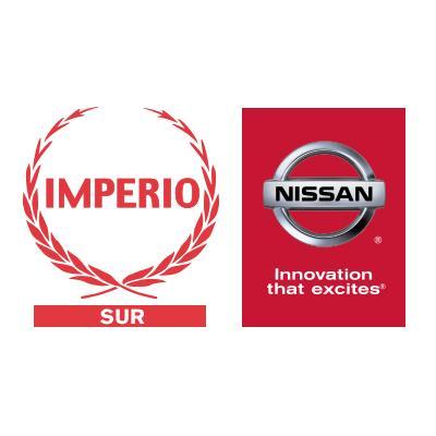San Marcos Nissan >> SEMINuevos - NISSAN IMPERIO SUR