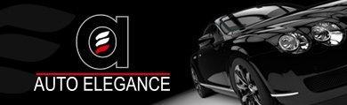 Logo AUTOELEGANCE