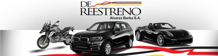 Logo Alvarez Barba S.A.