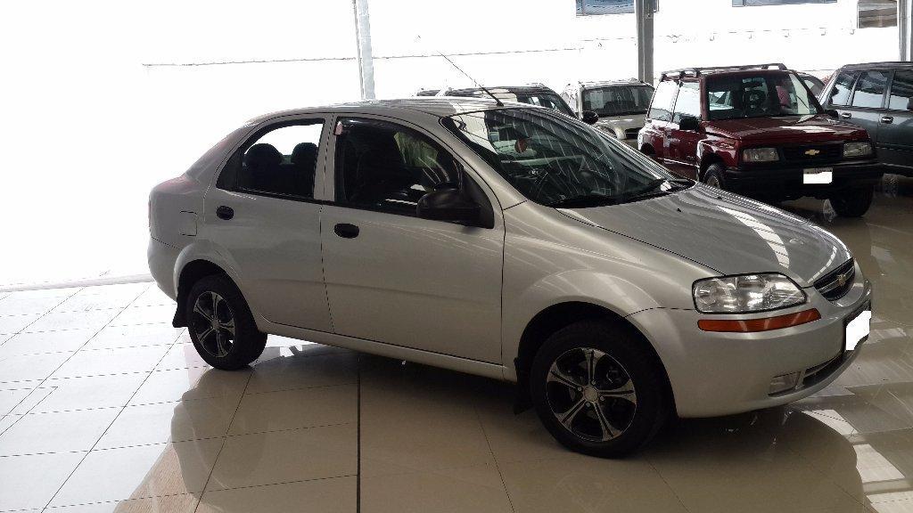 Financiamiento Para Chevrolet Aveo Family 2014 Patiotuerca