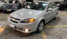 Autos Chevrolet Optra Sedan Usados En Venta En Quito Pichincha