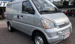 Autos Chevrolet N300 Max Cargo 1 2l Tm Ac Usados En Venta En