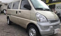 Autos Chevrolet N300 Max Cargo 1 2l Tm Ac 2015 Usados En Venta En