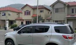 autos chevrolet trailblazer usados en venta en guayaquil guayas patiotuerca autos chevrolet trailblazer usados en