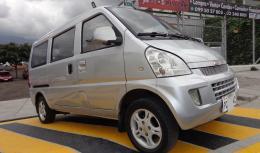 Autos Chevrolet N300 2015 Usados En Venta En Ecuador Patiotuerca