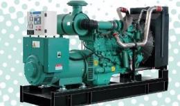 Venta de generadores usados