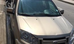 Carros Ford Ecosport En Guayaquil Olx