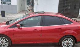 Autos Usados En Venta En Juarez Nuevo Leon Seminuevos