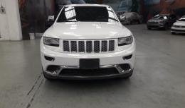 Autos Jeep Usados En Venta En San Luis Potosi Seminuevos