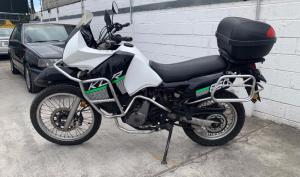 Motos Kawasaki Usados En Venta En Ecuador Patiotuerca