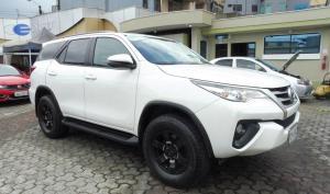 Autos Usados En Venta En Santo Domingo Santo Domingo De