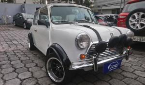 Precios De Autos Mini En Ecuador