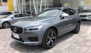 Autos Volvo Usados En Venta En Ecuador Patiotuerca