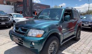 Autos Mitsubishi Usados En Venta En Ecuador Patiotuerca