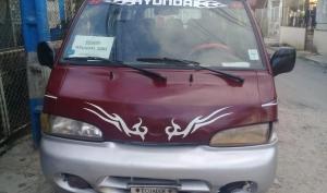 3709509a4 Autos Hyundai en Guayas