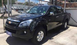 Autos Usados En Venta En Ecuador Patiotuerca