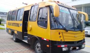 Pesados Autob 250 S Usados En Venta En Ecuador Patiotuerca