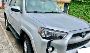 Autos Todoterreno Usados En Venta En Ecuador Patiotuerca
