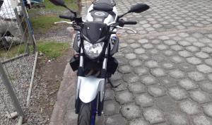 Clasificados De Motos Yamaha Mt 03
