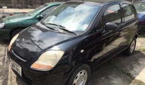 Tag Venta De Autos Usados En Guayaquil Olx