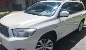 Autos Toyota Usados En Venta En Ecuador Patiotuerca