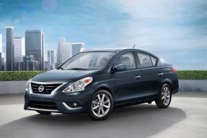 Carros Nissan Nissan Nuevos 2019 2018 En Venta En Ecuador Patiotuerca