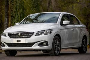 Carros Peugeot, Peugeot nuevos 2018 2017 en venta en Ecuador ...