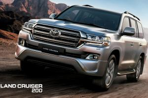 Carros Toyota, Toyota nuevos 2018 2017 en venta en Ecuador | PATIOTuerca