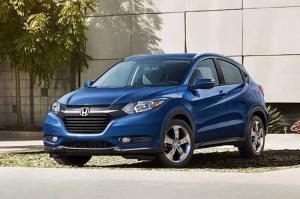 Carros Honda Honda Nuevos 2019 2018 En Venta En Ecuador Patiotuerca