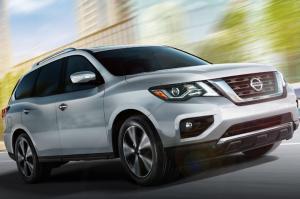 Carros Nissan, Nissan nuevos 2019 2018 en venta en México ...