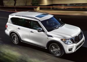 Carros Nissan Nissan Nuevos 2019 2018 En Venta En Mexico Seminuevos