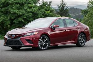 Carros Toyota, Toyota nuevos 2018 2017 en venta en México ...
