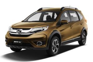 Carros Honda Honda Nuevos 2019 2018 En Venta En Mexico Seminuevos
