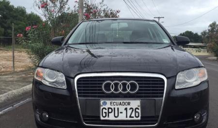 Autos Usados En Guayas Guayaquil