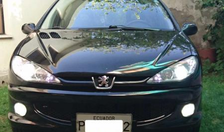 Autos Usados Y Nuevos 0km 2016 Compra Y Venta De