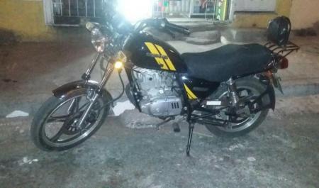 Motos Usados En Guayas Guayaquil