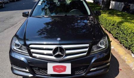 Venta mercedes benz ciudad apodaca 100 autos seminuevos for Mercedes benz san pedro