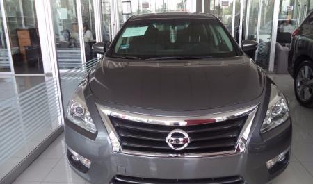 Vw Canada Tiguan 2016 additionally How To Brake Light Stop Switch Benz together with Stats moreover Toyota Altis 2014 Spec And Color additionally Audi A8 Engine. on 2011 nissan maxima tiptronic