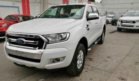 Autos Ford Usados En Venta En Xalapa Veracruz Seminuevos