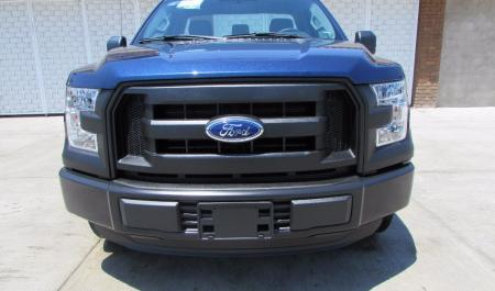 Pickup, Ford F-150 Pick Up 2016, en Acambay - Estado de México