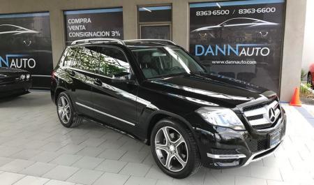 Venta mercedes benz monterrey 31 autos seminuevos for Mercedes benz san pedro