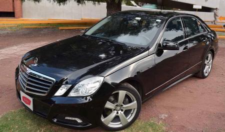 Venta mercedes benz slp 100 autos seminuevos for Mercedes benz san pedro