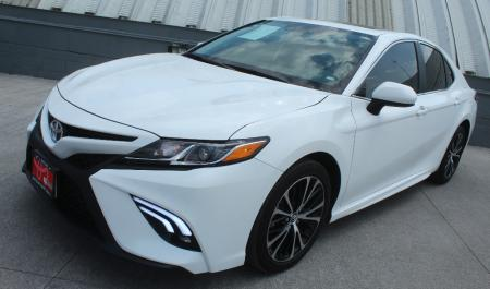 Toyota seminuevos guadalajara