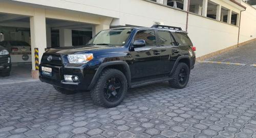 Autos Toyota 2014 Ecuador | Autos Weblog