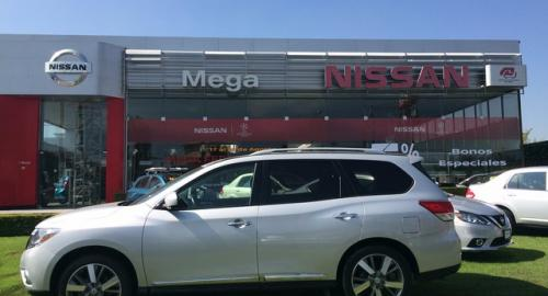 Carros De Venta En New York Long Island >> Autos Usados De Inventario Nissan | Autos Post